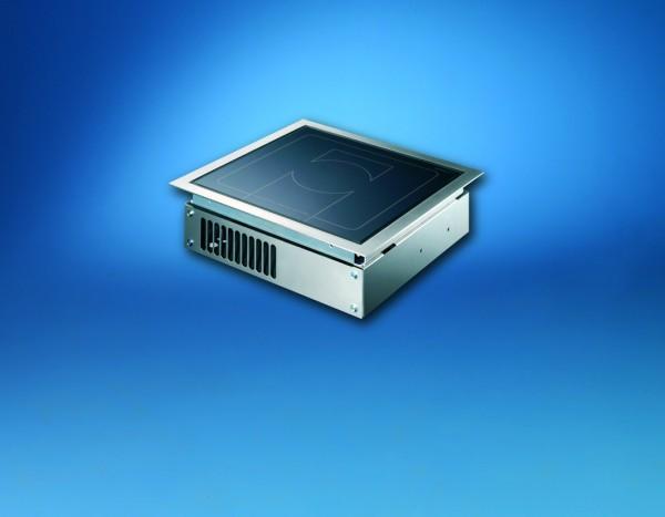 Scholl Einbau Induktionskochfeld SH/IN 5000 mit 5,0 kW Typ Z0113