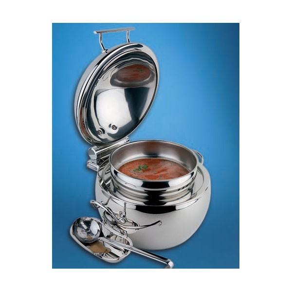 Scholl Suppenkugel Z0669 für Induktion geeignet