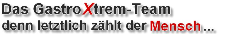 headline1