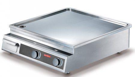 SCHOLL Induktions-Grillplatte Multi-Flex Z0541 Typ FLEX Griddle 10