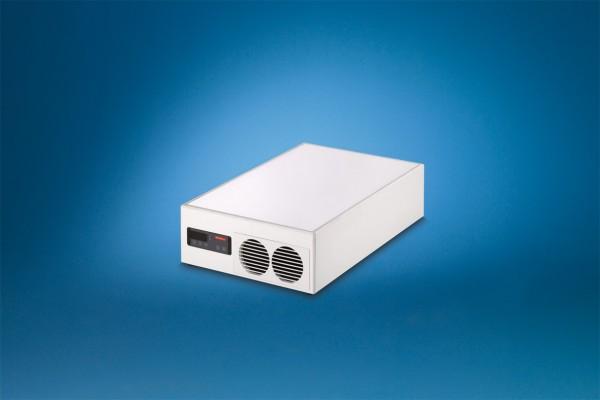 Kalt-Warm-Platte CPA 330 W Auftischgerät weiss