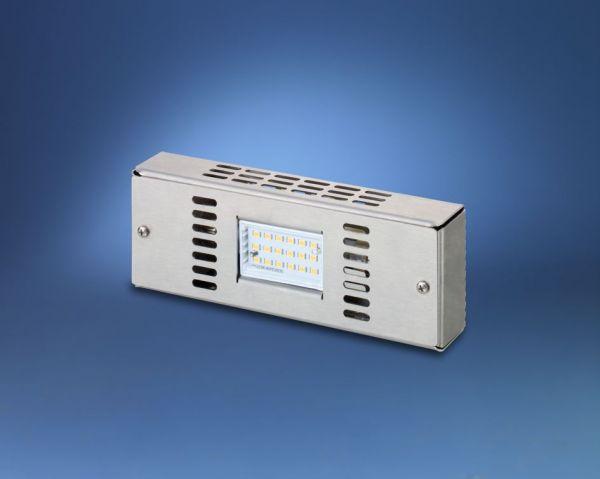 Scholl Wärmebrücke als Einbau-Beleuchtungsmodul LED 29000-B0715