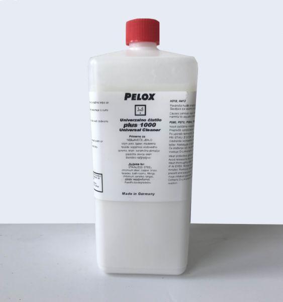 Universalreiniger PELOX Plus 1000