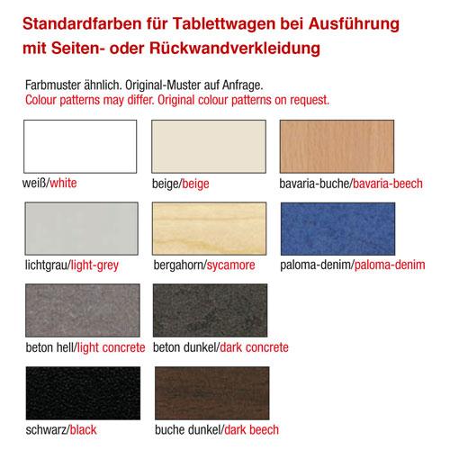 scholl_mobiles_Standardfarben_detail