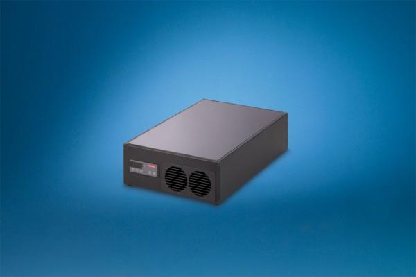 Kalt-Warm-Platte CPA 330 S Auftischgerät schwarz